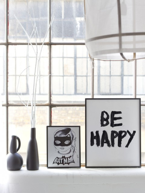be-happy-lifestyle-480x640