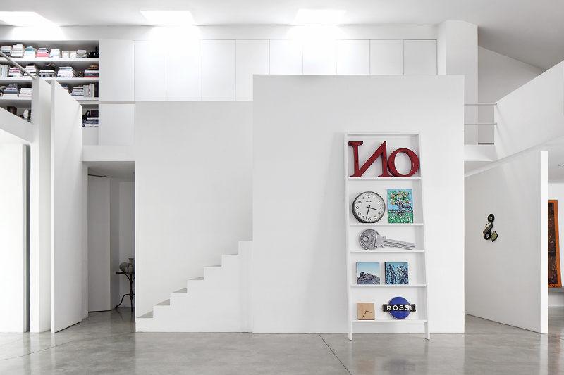 Design-minimaliste-FrenchyFancy-1
