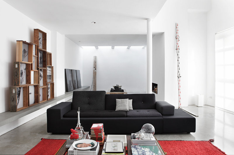 Design-minimaliste-FrenchyFancy-10