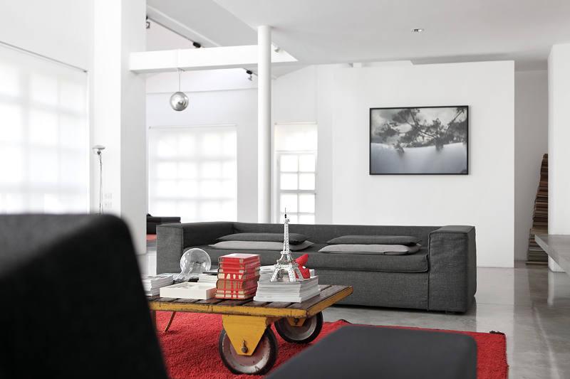 Design-minimaliste-FrenchyFancy-11