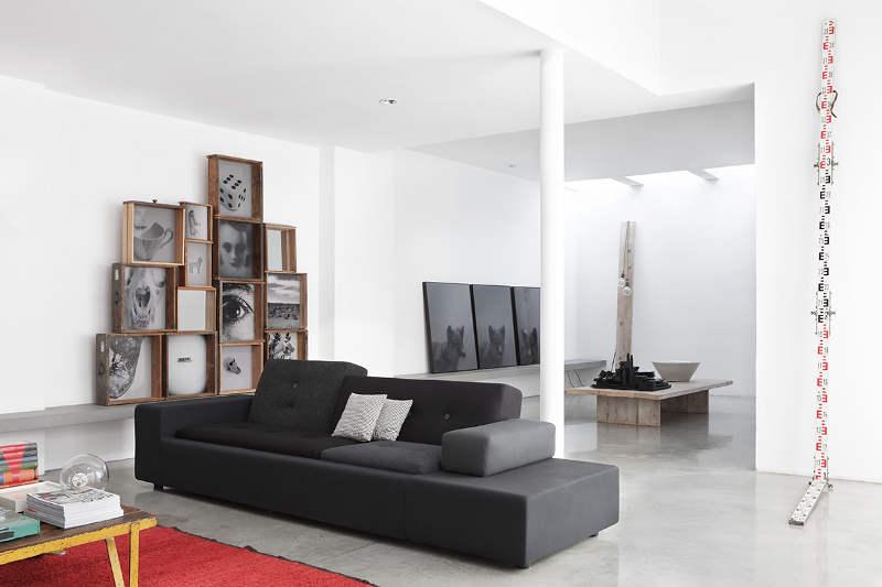 Design-minimaliste-FrenchyFancy-12