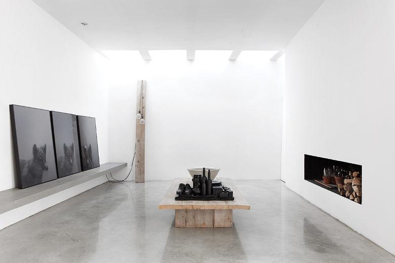 Design-minimaliste-FrenchyFancy-13