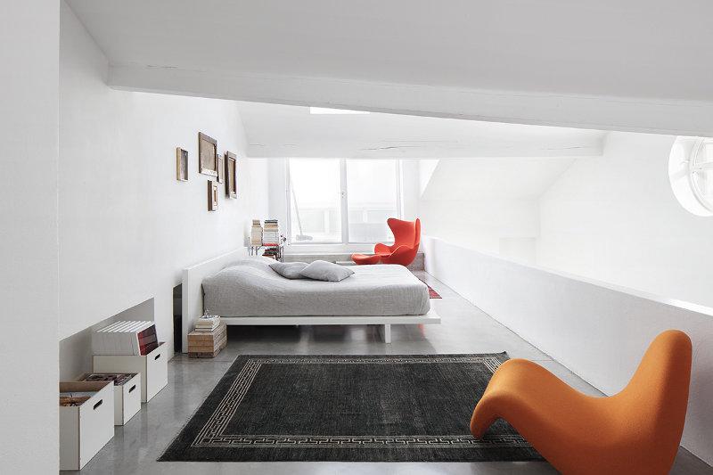 Design-minimaliste-FrenchyFancy-14