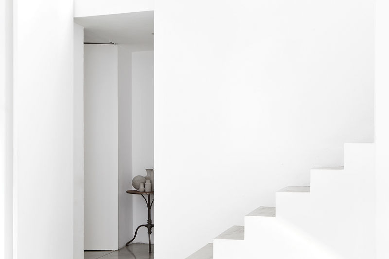 Design-minimaliste-FrenchyFancy-2