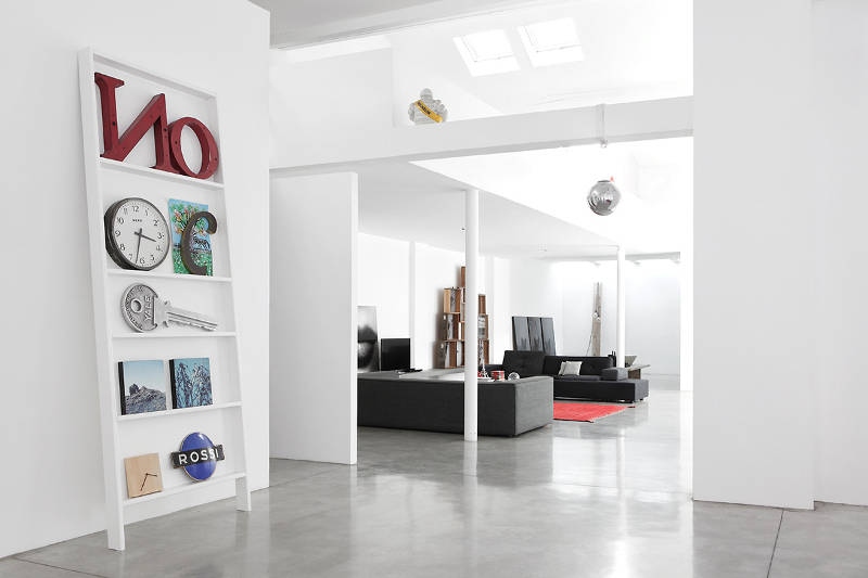 Design-minimaliste-FrenchyFancy-3
