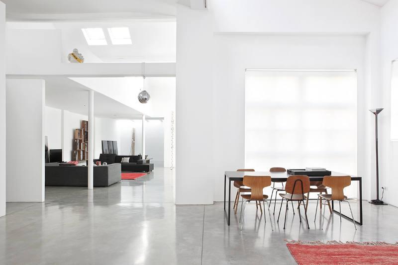 Design-minimaliste-FrenchyFancy-4