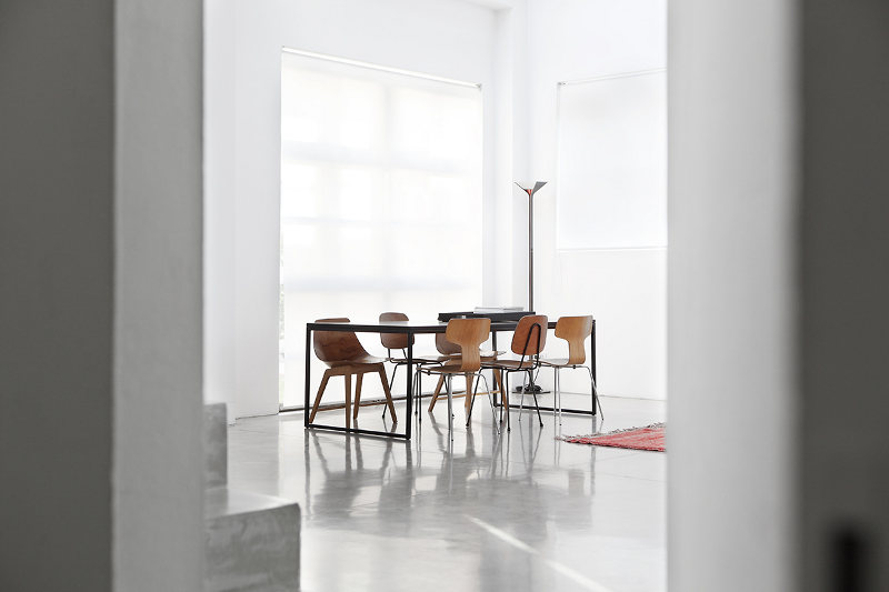 Design-minimaliste-FrenchyFancy-5