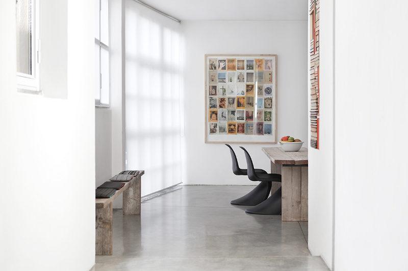 Design-minimaliste-FrenchyFancy-6