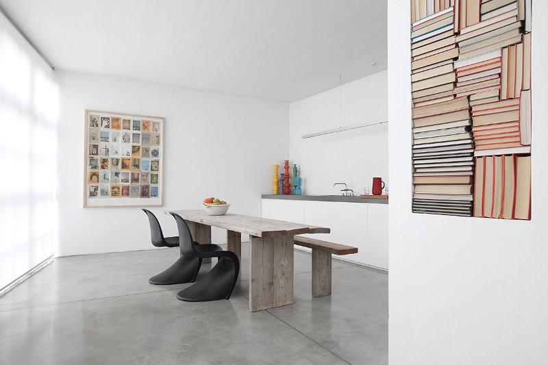 Design-minimaliste-FrenchyFancy-7