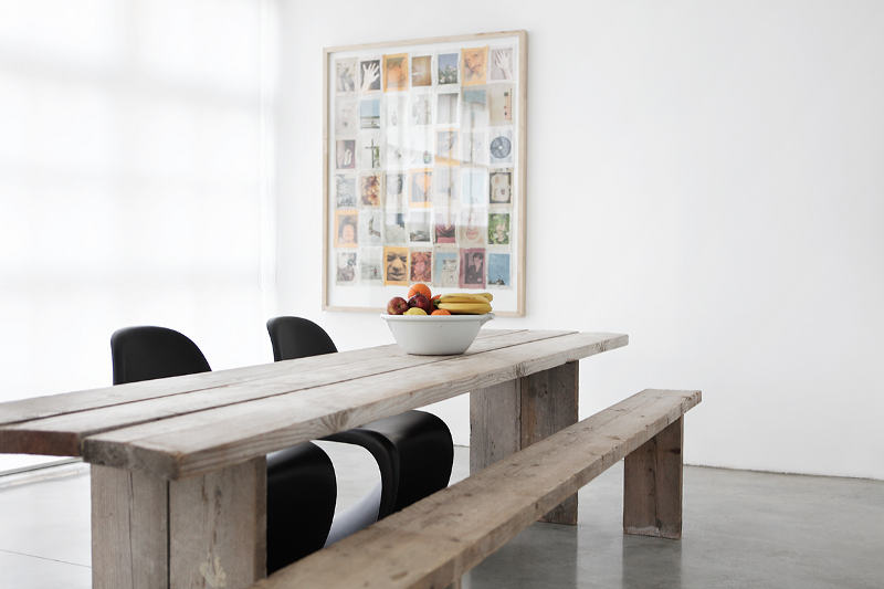 Design-minimaliste-FrenchyFancy-8