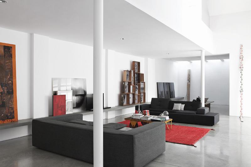 Design-minimaliste-FrenchyFancy-9