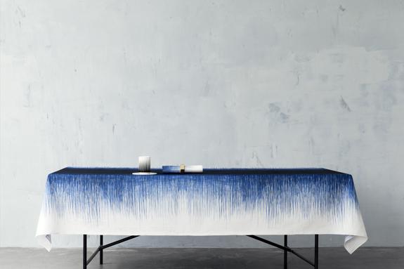ferm-living-printemps-ete-2014-textile