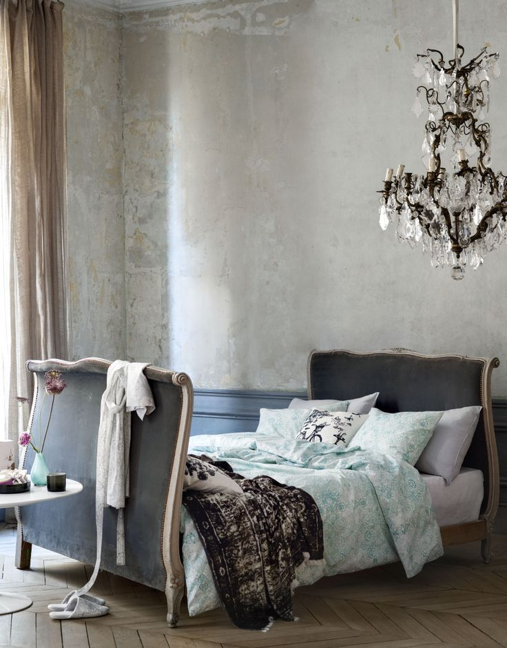 hm-home-spring-summer-2014-chambre