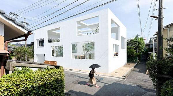 House-N-Sou-Fujimoto-600x333