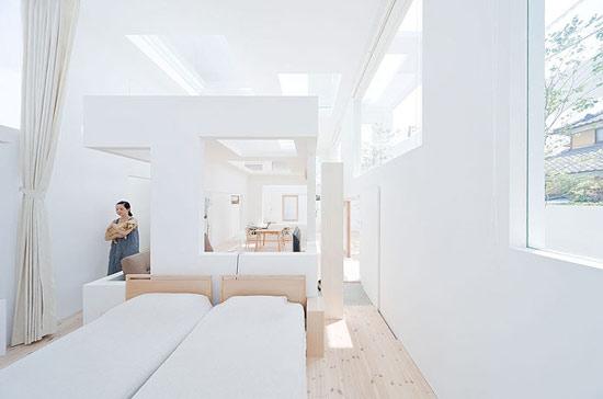 House-N-Sou-Fujimoto2