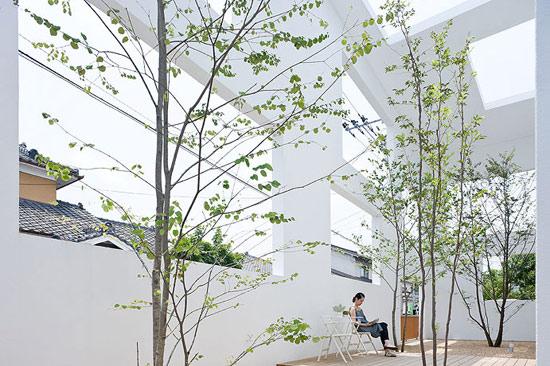 House-N-Sou-Fujimoto3