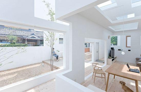 House-N-Sou-Fujimoto4