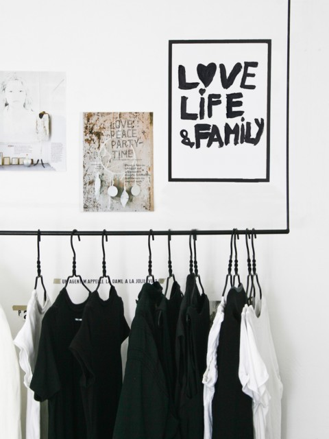 love-life-and-family-print-lifestyle-480x640