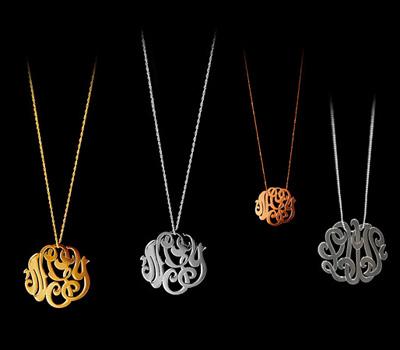 pendentifs-bijoux-dinette-ny-joaillerie