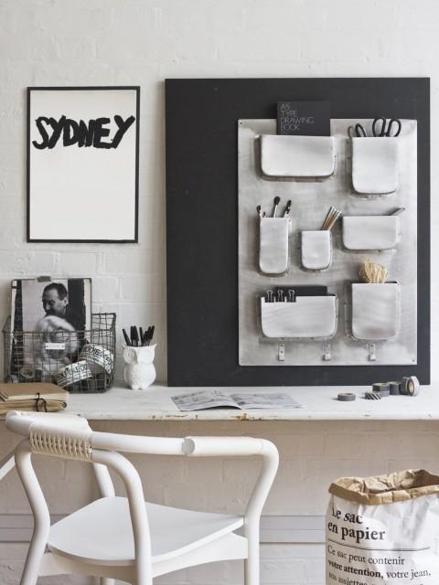 sydney-lifestyle-480x640