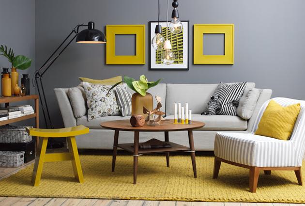 tendance-2014-deco-jaune