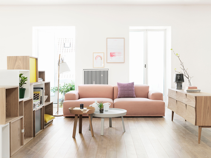 Tendance-letagere-stacked-de-chez-Muuto-FrenchyFancy-0