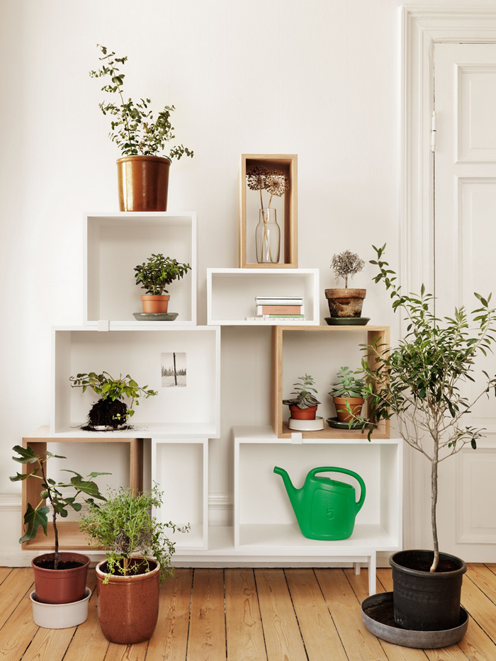 Tendance-letagere-stacked-de-chez-Muuto-FrenchyFancy-10