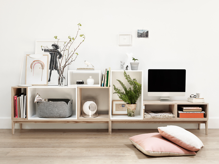 Tendance-letagere-stacked-de-chez-Muuto-FrenchyFancy-11