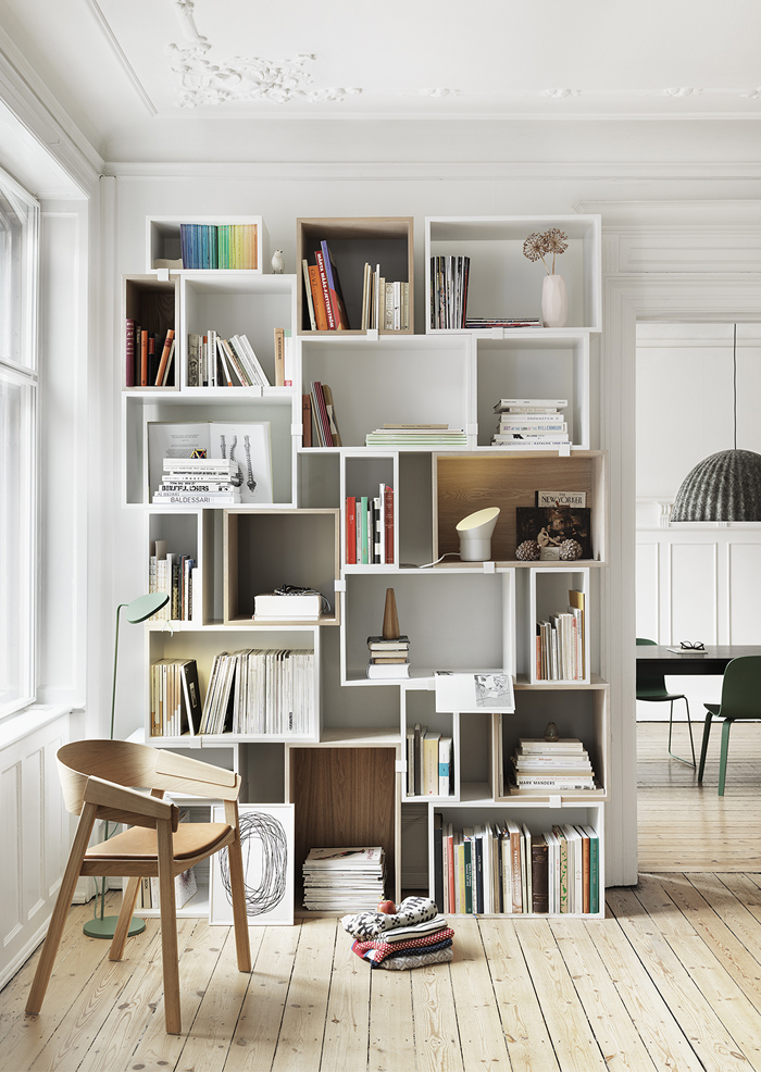 Tendance-letagere-stacked-de-chez-Muuto-FrenchyFancy-3