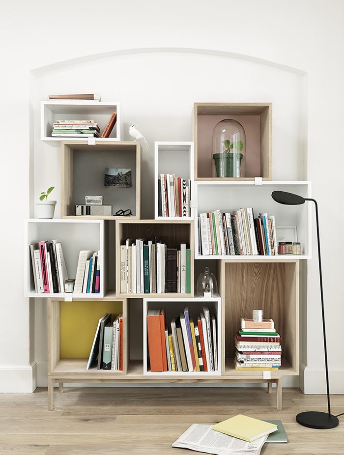 Tendance-letagere-stacked-de-chez-Muuto-FrenchyFancy-4