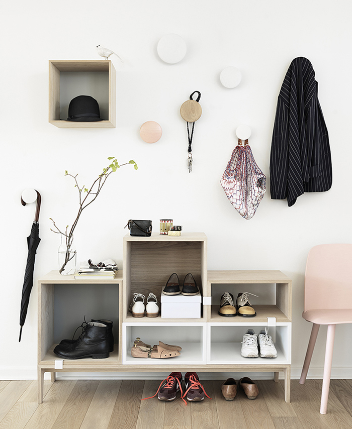 Tendance-letagere-stacked-de-chez-Muuto-FrenchyFancy-6