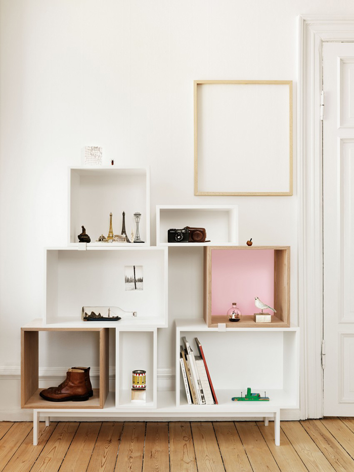 Tendance-letagere-stacked-de-chez-Muuto-FrenchyFancy-7