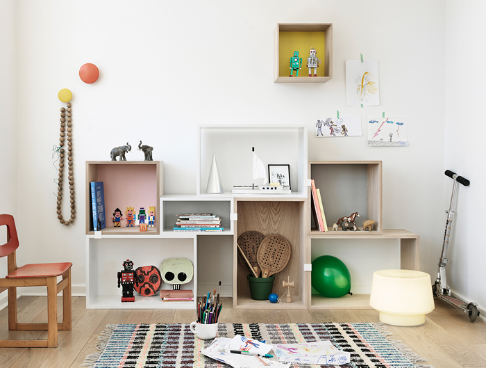 Tendance-letagere-stacked-de-chez-Muuto-FrenchyFancy-8