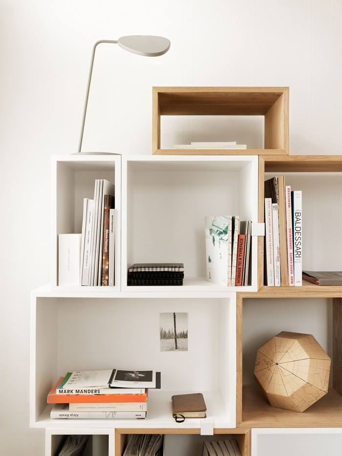 Tendance-letagere-stacked-de-chez-Muuto-FrenchyFancy-9
