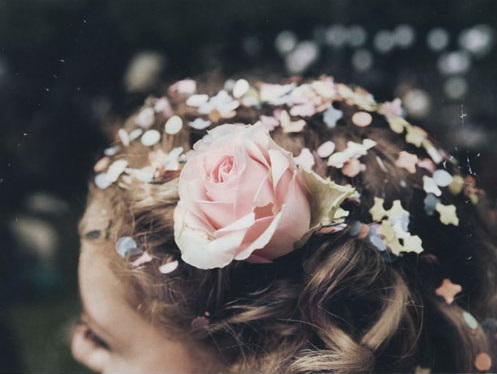 My-Little-Dress-Up---Inspiration---Pinterest---Wedding-08