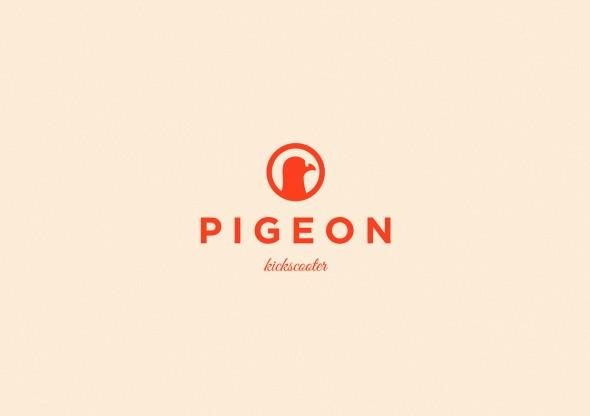 Pigeon_Kick_Scooter-Ignas_Survila-1-590x416