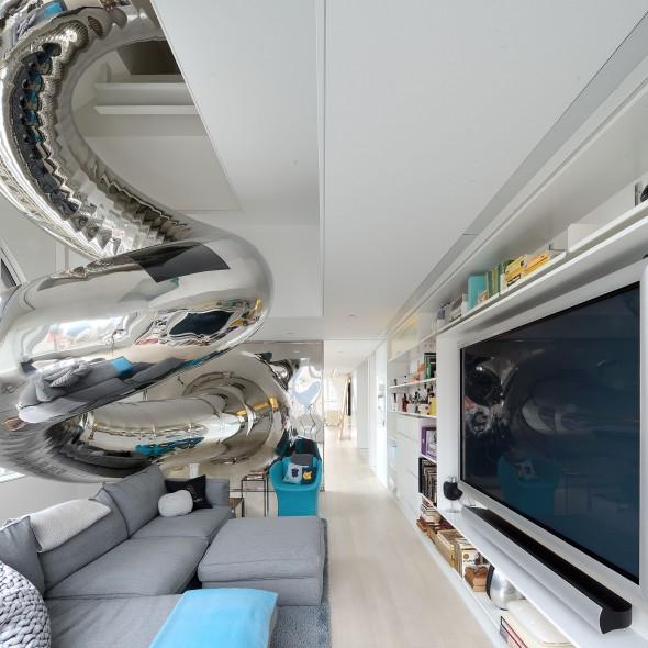 skyhouse_slide-david_hotson-14-590x590
