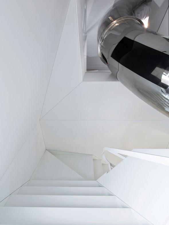 skyhouse_slide-david_hotson-6-590x786