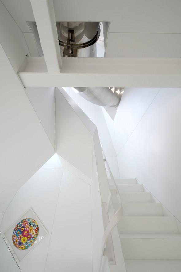 skyhouse_slide-david_hotson-8-590x885