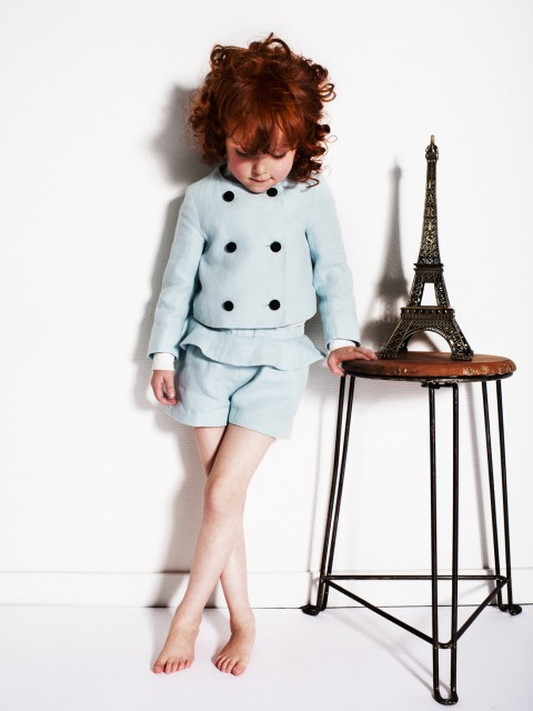 web03-my-little-dress-up-ss14-audrey-jacket-hazel-shorts-pistache-480x640