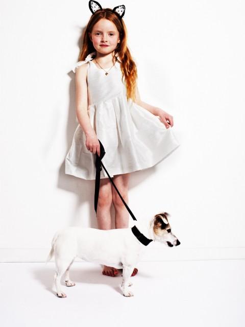 web08-my-little-dress-up-ss14-poppy-dress-vanilla-kitty-headband-black-480x640