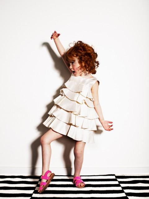web14-my-little-dress-up-ss14-lulu-dress-vanilla-480x640
