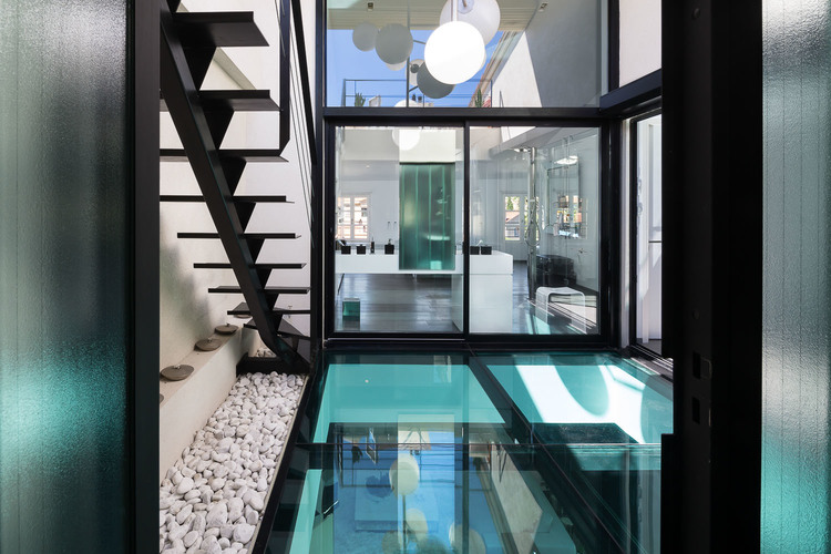 appartement-design-loft-tropez-10