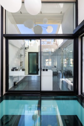 appartement-design-loft-tropez-15