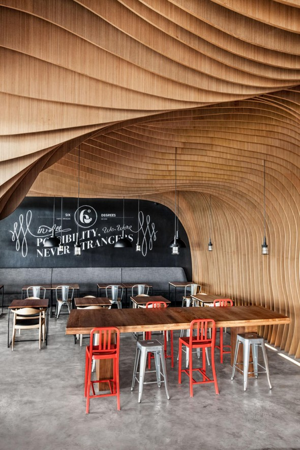 Six_Degrees_Cafe-OOZN_Design-1-590x884