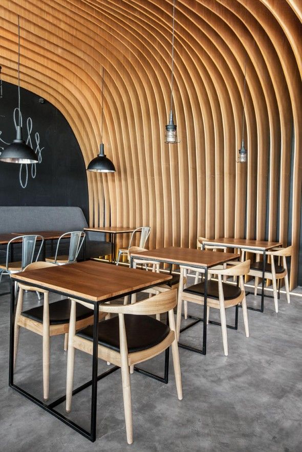 Six_Degrees_Cafe-OOZN_Design-2-590x884