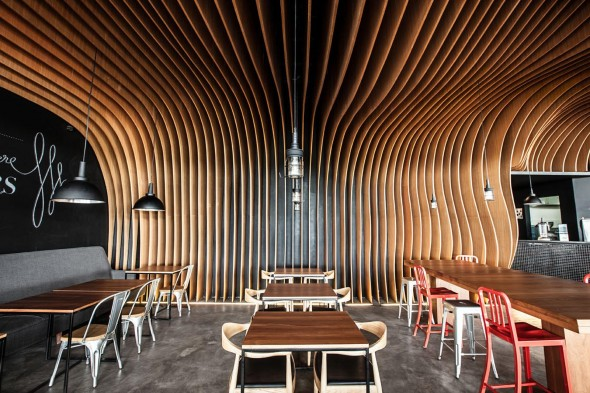 Six_Degrees_Cafe-OOZN_Design-5-590x393