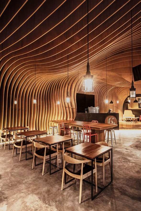 Six_Degrees_Cafe-OOZN_Design-8-590x884