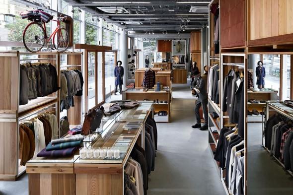 Takeo_Kikuchi_Shibuya-Schemata_Architects-3-590x393