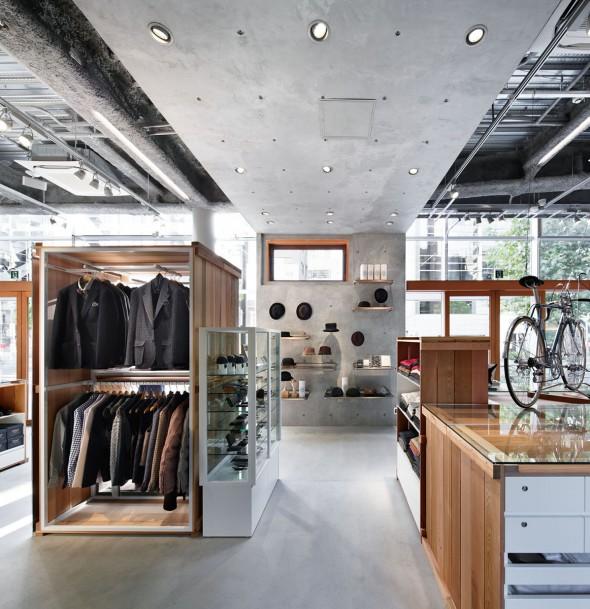 Takeo_Kikuchi_Shibuya-Schemata_Architects-4-590x609
